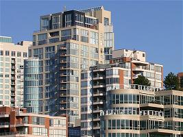 responsive-web-design-etown-00065-project-ceb-tower-at-central-place